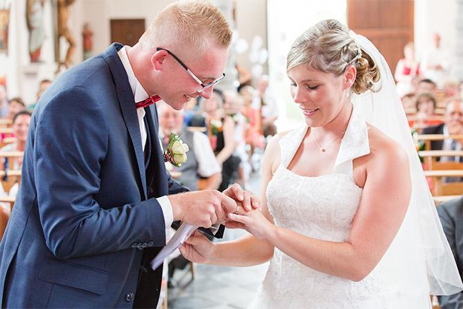 MARIAGE-Melissa+Nicolas-H-7