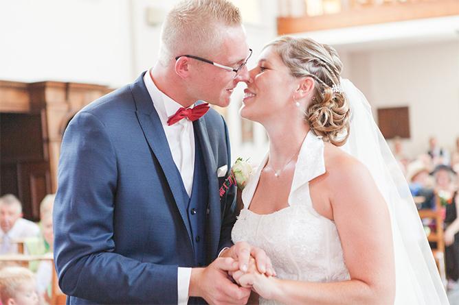 MARIAGE-Melissa+Nicolas-H-8