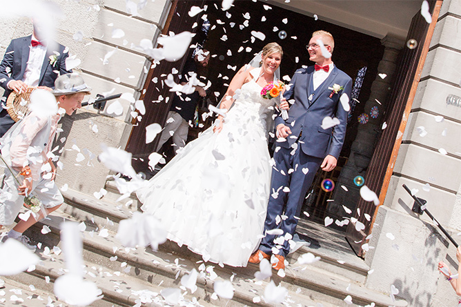 MARIAGE-Melissa+Nicolas-H-9