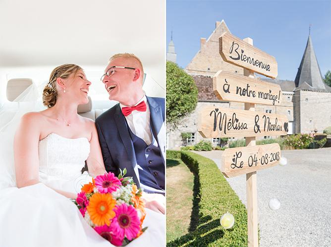 MARIAGE-Melissa+Nicolas-V-11