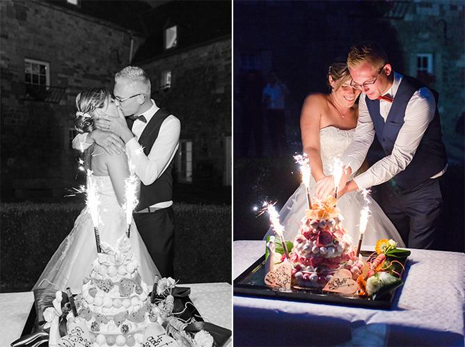 MARIAGE-Melissa+Nicolas-V-17
