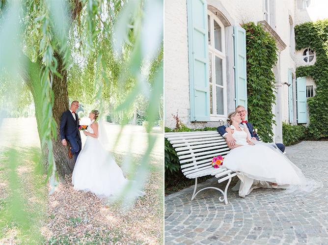 MARIAGE-Melissa+Nicolas-V-7