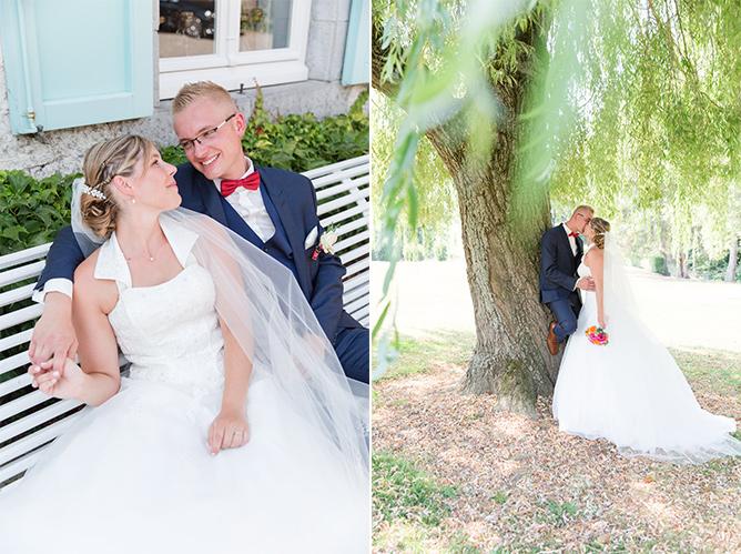 MARIAGE-Melissa+Nicolas-V-8