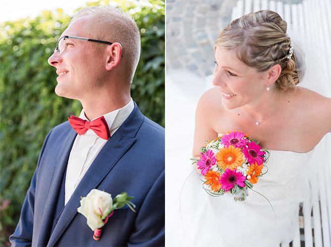 MARIAGE-Melissa+Nicolas-V-9
