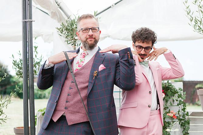 MARIAGE-Sam+Pat-H-8