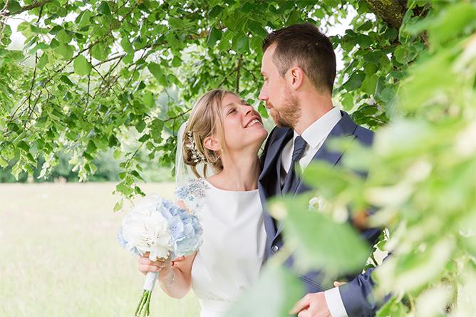 MARIAGE-Suzy+Gautier-H-10