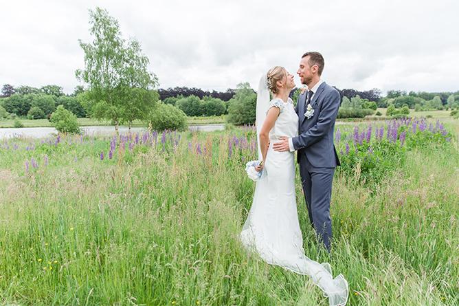 MARIAGE-Suzy+Gautier-H-11