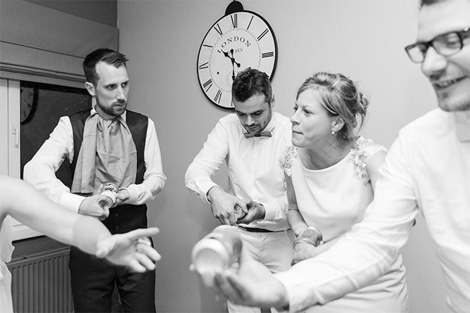 MARIAGE-Suzy+Gautier-H-22