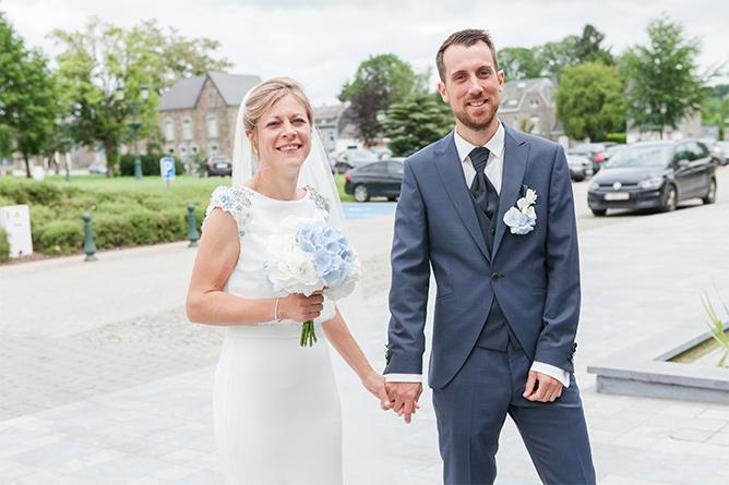 MARIAGE-Suzy+Gautier-H-4