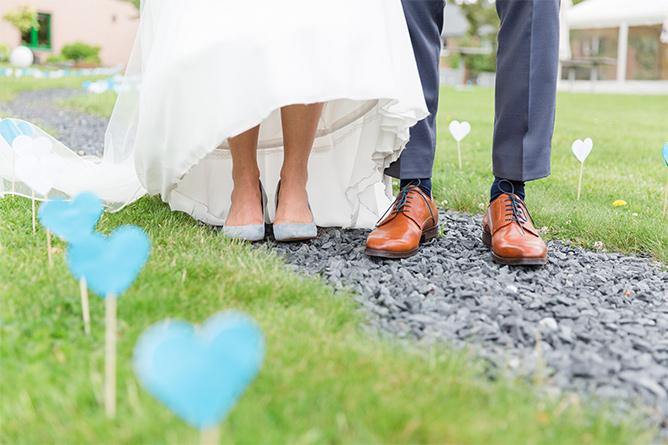 MARIAGE-Suzy+Gautier-H-6