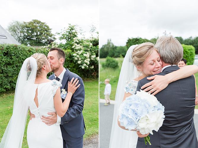 MARIAGE-Suzy+Gautier-V-2