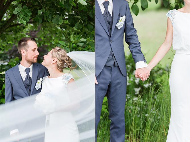 MARIAGE-Suzy+Gautier-V-3