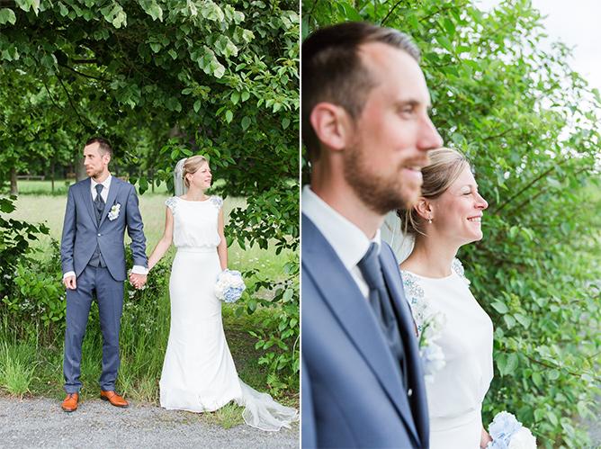 MARIAGE-Suzy+Gautier-V-4