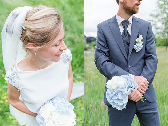MARIAGE-Suzy+Gautier-V-5