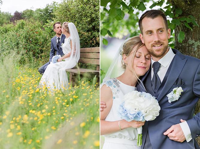 MARIAGE-Suzy+Gautier-V-7