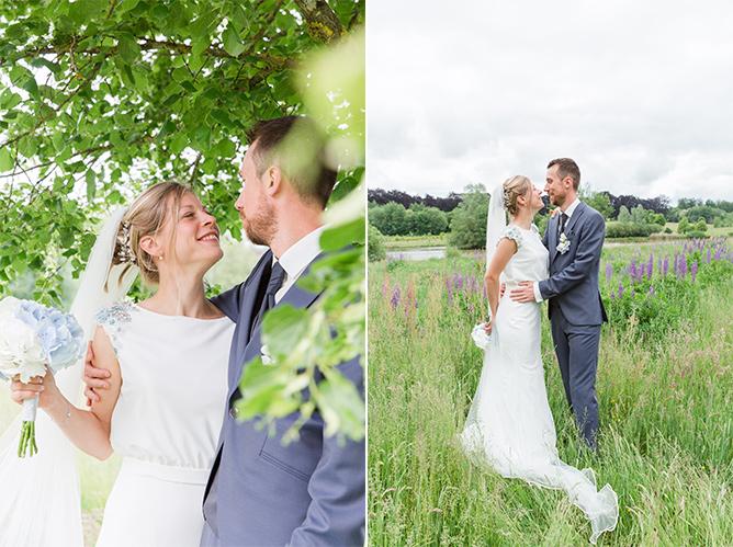MARIAGE-Suzy+Gautier-V-8
